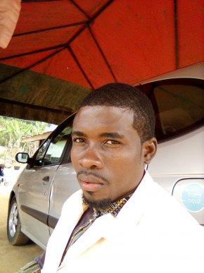 recherche homme celibataire camerounais cherche femme a aimer