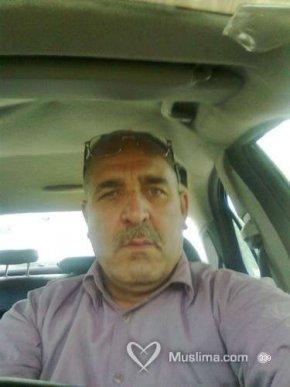 Rencontre hommes Bejaïa - Site de rencontre Gratuit à Bejaïa