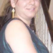 Rencontre Femme Marcellaz albanais - Site de rencontre gratuit Marcellaz albanais
