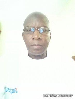 image 50 ans homme recherche femme kaolack