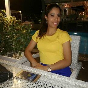 femme cherche amour tunisie