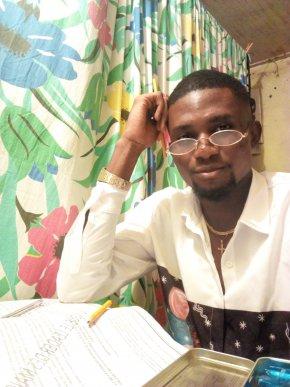 Rencontre des femmes à Yaounde-Cameroun - Rencontres gratuites pour célibataires