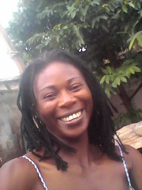 femme cherche un homme au cameroun