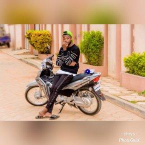 Escort fille a Kandi Bénin