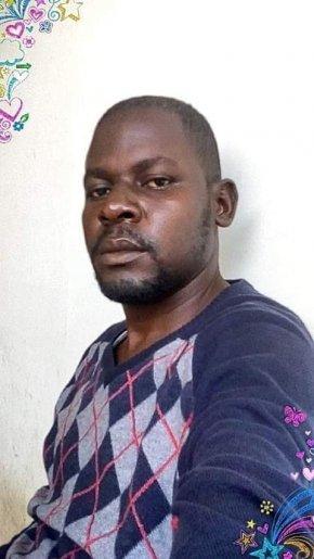 D gnanhis rencontre cote de ivoire en Côte d'Ivoire: