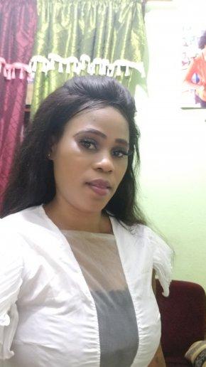 site de rencontre sérieux gratuit rencontre femme celibataire suedoise