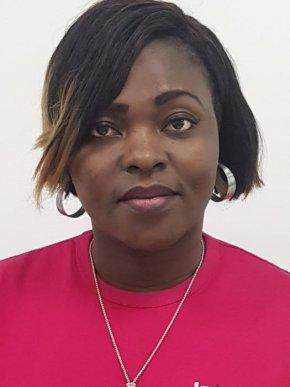 Rencontre Gnanhi Abidjan