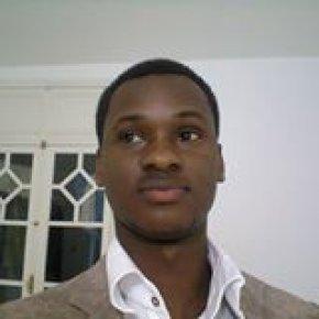 Gnanhi Dating Site Ivory Coasta)