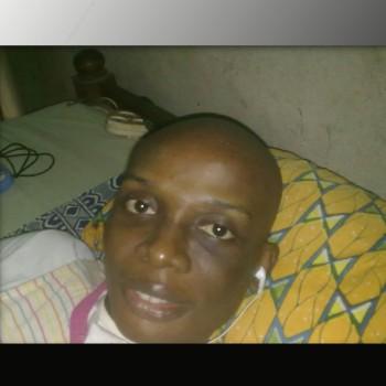 Lieu de rencontre libertin à Cotonou Bénin