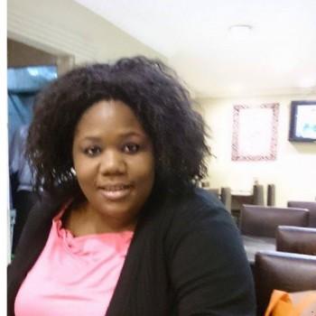 homme black cherche femme d'ailleurs pour relation sérieuse durable sans prise de tête