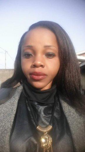 femme cherche correspondant africain rencontre femme djerba