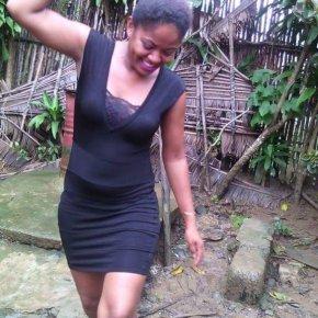 rencontre amoureuse antananarivo site de rencontre montreal totalement gratuit