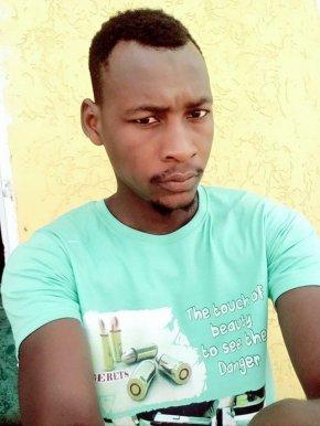 site de rencontre gratuit mauritanie