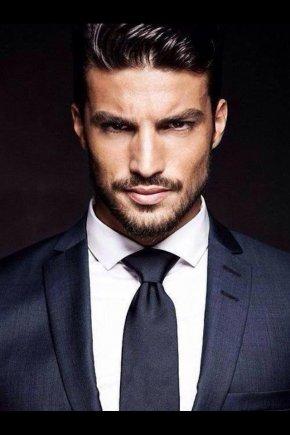 rencontrer un homme italien cherche filles pour amitié