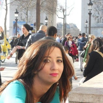 Mariee Woman Dating Site in Maroc