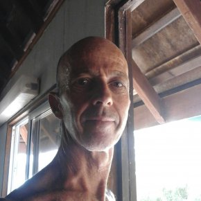 rencontre homme polynesien
