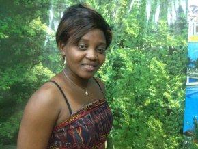 Cameroun : enlèvement d'une dizaine de femmes dans l'Extrême-Nord