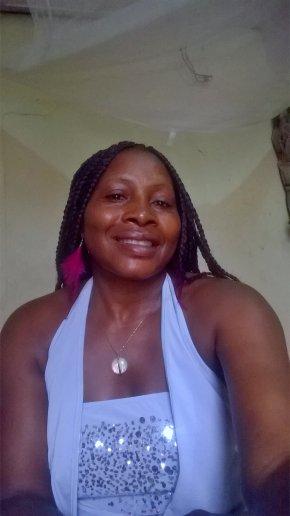 Au Cameroun, une clinique contre l'infertilité et ses stigmates