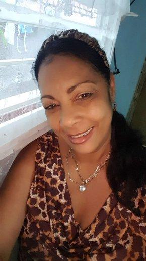 site de rencontre gratuit cubaine)