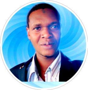 Escort étudiant Niamey Niger