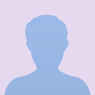 Recherche femmes sans enfant [PUNIQRANDLINE-(au-dating-names.txt) 29