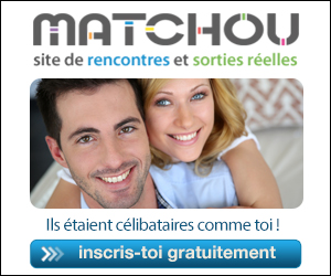 Sites de rencontres togolais