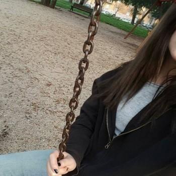 site de rencontre belle swing)