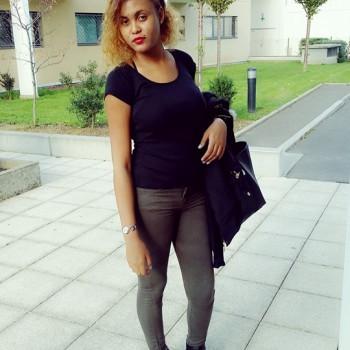 rencontre femmes black oostende