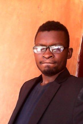 Rencontre femme de ouagadougou image 2
