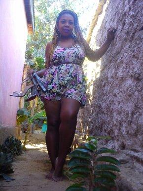 Femme de madagascar cherche homme [PUNIQRANDLINE-(au-dating-names.txt) 41