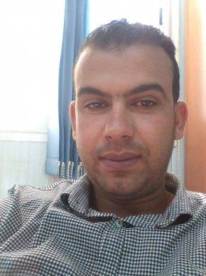 Site de rencontre gratuit en ligne algerie image 7