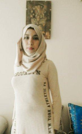 Rencontre Halal - Site de rencontre Halal Musulman sur lehlel