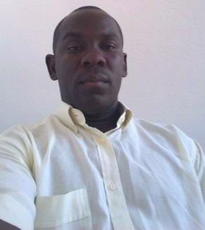site de rencontre guinée bissau