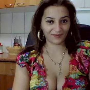 Recherche femme pour une relation