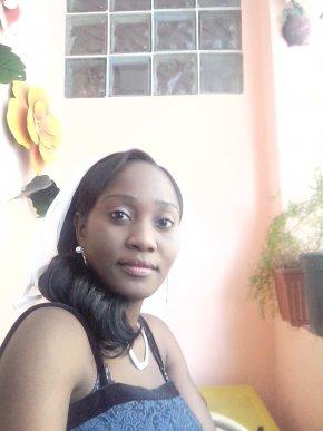 Rencontres célibataires au Botswana