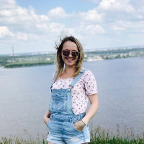 hello  my name is anna i like to tourmy name is anna i like to tour