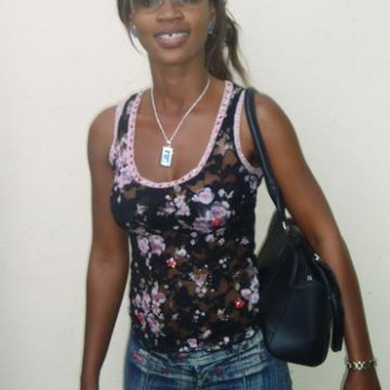 site de rencontre des filles ivoiriennes